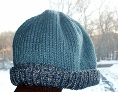 Hat08_Jake