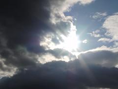 CIMG0888 (yumiusa777) Tags: light heavens