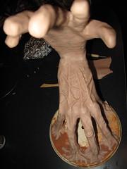 031 (MarcFrechette) Tags: sculpture heavenandearth