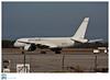 Planespotting-20081226-0004