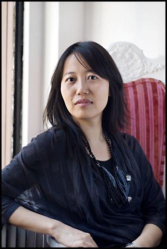 Wenlan Chia