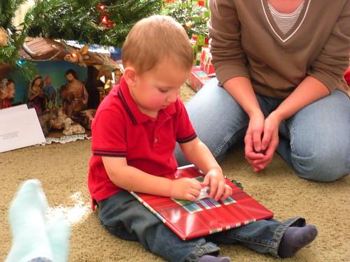 Christmas 2008 022