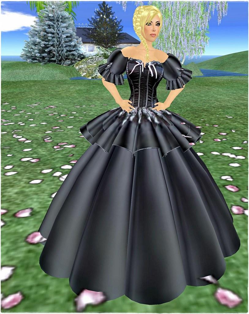 pic .'dresss1L'
