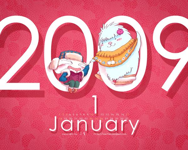 2009-01-02-1
