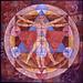 Reiki - Contacto con el guía espiritual - por Montse Fernandez
