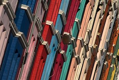 United Colours of Kemptown (Alex Bamford) Tags: brighton explore kemptown interestingness484 explored i500 alexbamford thebigbambooly wwwalexbamfordcom