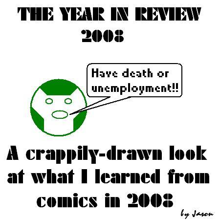 2008-01