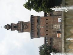 Italy 120708 (4)