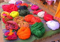 INDIA 0188.JAISALMER  (xuweiyuan) Tags: item