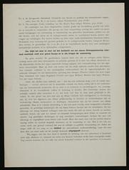 E24-023_0002 (peacepalacelibrary) Tags: 1920s frederikvaneeden alettajacobs languagedutch e24020 europeeschestatenbond europeannations nicovansuchtelen