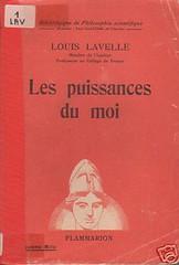 Lavelle-Puissance-du-Moi