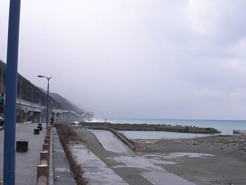 お正月の新潟-02