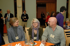 25Anniversary200811-420.jpg (Grassroots International) Tags: print unitedstates 25thanniverary grassrootsinternational 25thanniversarymainevent ellenshub