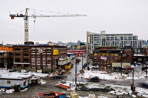 20090107_Cambie_8801_1000