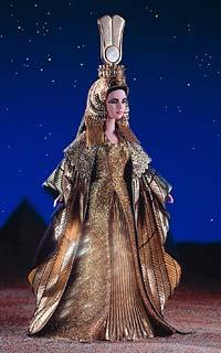 taylor cleopatra