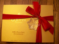 2_100_3756.JPG (picatar) Tags: chocolate chocolates gift godiva
