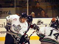 tbirds 121 (Zee Grega) Tags: hockey whl tbirds seattlethunderbirds