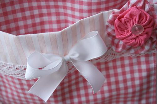 Rosa Tasche fertig06