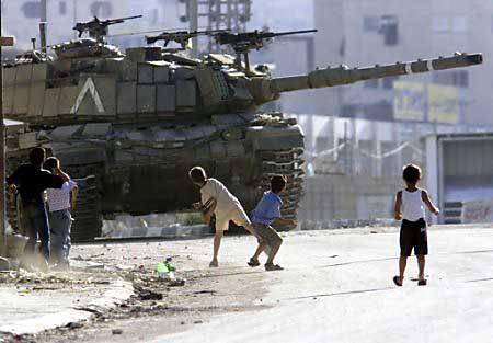 palestin_stone