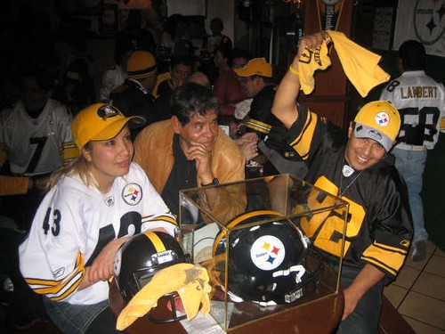 steelers_mexico27