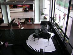 Music Island Sunee Grand Hotel Ubon