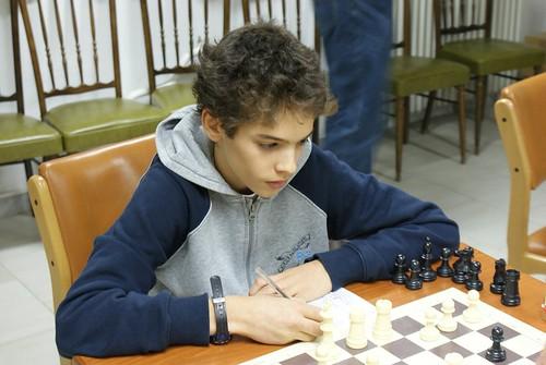 Ferran Gras