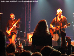 Paul Weller - Estragon (BO) (zioWoody) Tags: weller paulweller estragon