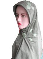 thjilb bk daun aplikasi4608 (mediatex_indonesia) Tags: hijab tudung jilbab kerudung sarongbatik batikpekalongan batikindonesia hijabstyle jualjilbab grosirjilbab jualbatik grosirmurah