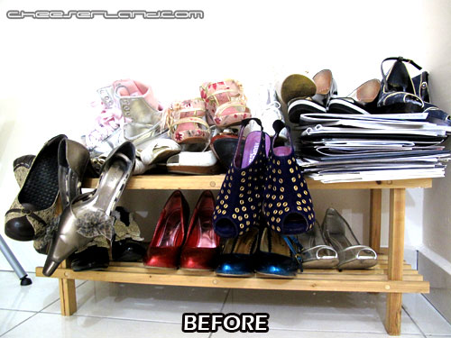 shoes1 by you.