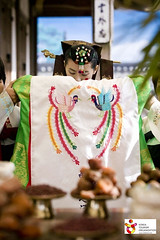 Korea_Traditional Wedding() (Koreabrand-03) Tags: de republic south korea na coree republique   coire   poblacht
