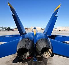 BLUE'S BUCKETS (vector1771 (Hangar71.com / Aviationintel.com)) Tags: sky fly flying wings aircraft aviation flight wing fast transportation runway pilot aerospace