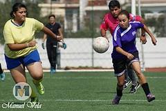 SONY DSC Ángeles Soccer derrota 2-0 a Laguna J13 Liga Premier por LAE Manuel Vela 21