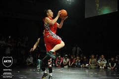 TAG 2on2 vol.1_03 (AKTR Photogallery) Tags: basketball mamushi 2on2 aktr
