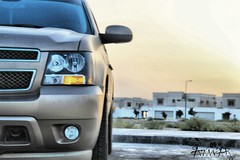 (Anwar Al-Anazi) Tags: city king all saudi arabia 2007 drift ksa  jubail anwar      2011                       commants