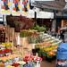 Bloemenmarkt_5