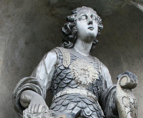 Nikolaifriedhof12