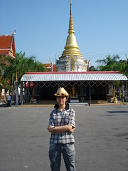 Thailand2 (Li, Xiao) Tags: feb2008