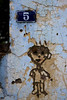 Casa 5 (Marcelo Cerri Rodini) Tags: claro brazil rio brasil 5 sãopaulo marcelo menino desenho parede rioclaro rabisco img2421 rodini cerri riscado mrodini marcelorodini marcelocrodini marcelocerrirodini paístropical shutterfotoclube marcelocerri