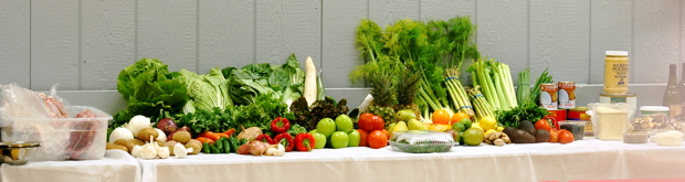 wide_veggies_etc
