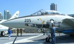F-14A Tomcat (marhot56) Tags: f14a