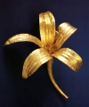 The Golden Flower