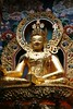 India_20080411_00416 (gg2cool) Tags: india madikeri