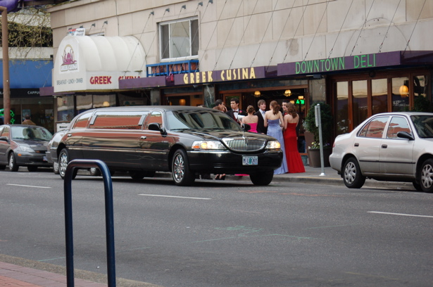 limo_out