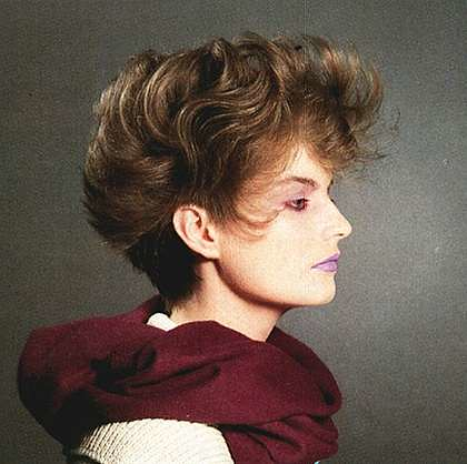Fabulous 80S Hairstyles Pictures Hairstyles For Women Draintrainus