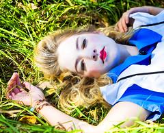 Alice (Kansas Poetry (Patrick)) Tags: eyes aliceinwonderland cubism beautifulness artisticexpression blueribbonwinners abigfave abigfav ithinkthisisart portraitaward goldstaraward goldstarawards stunningphotos portraitsshots