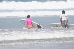 Shaka Surf Camp Costa Rica Vacation Guest Photos