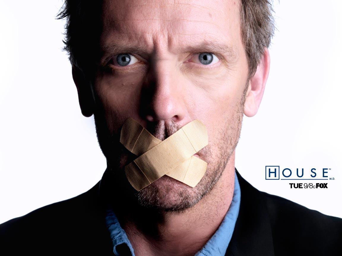 2553409903 fcb10cbcaa o Etkili Film Replikleri Yeni 2012 Dizi Sözleri