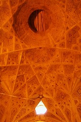 11 (Malek mohammadi) Tags: building warm iran culture ایران bazar mohammadi malek بازار arak capturing markazi معماری safavie گرم صفوی فرهنگ اراک surveing محمدی مالک