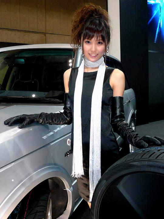 稲森美優の画像 p1_1
