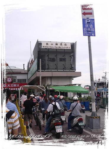 Taiwan_day3_021